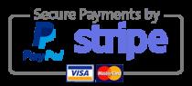 PayPal-stripe-web